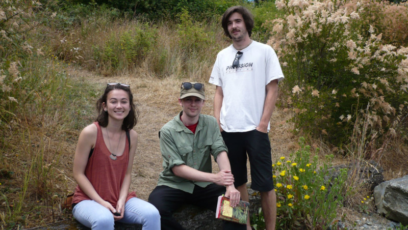 Maria-James-and-Alex-Selkirk-Gorge-Covenant-1240x700-Torrey Archer